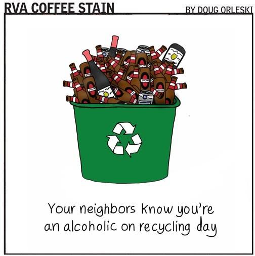 cartoon20_rva_coffeestain_recycling.jpg