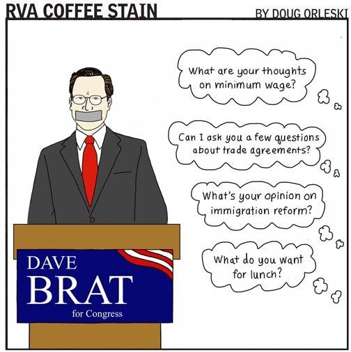 cartoon26_rva_coffeestain_dave_brat.jpg