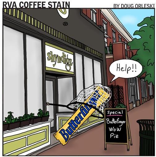cartoon30_rva_coffeestain_butterfinger_pie.jpg