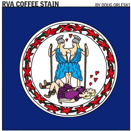 cartoon32_rva_coffeestain_va_4th_court.jpg