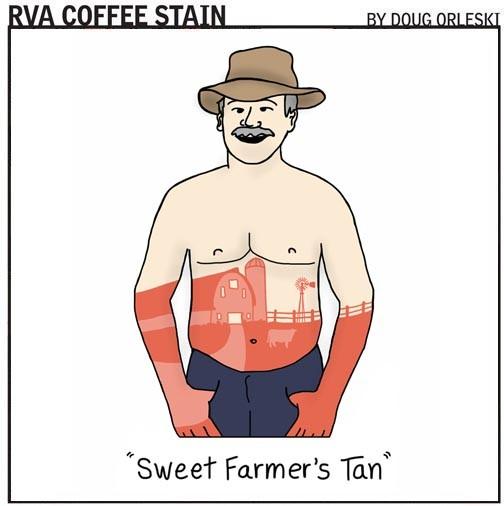cartoon33_rva_coffeestain_farmers_tan.jpg