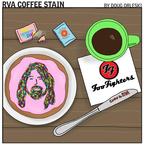 cartoon37_rva_coffestain_foo_fighters.jpg