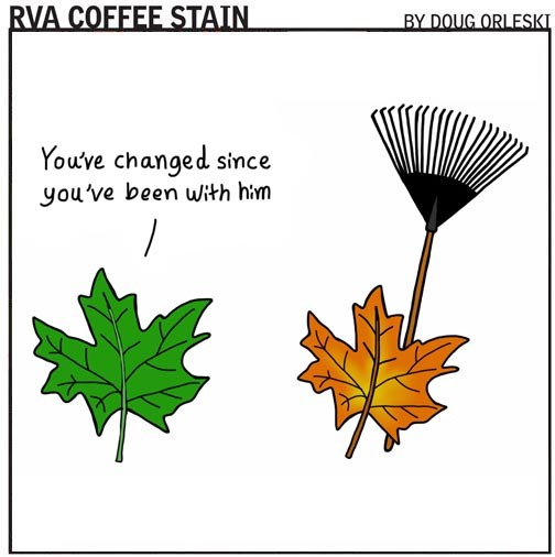 cartoon38_rva_coffeestain_fall_leaves.jpg