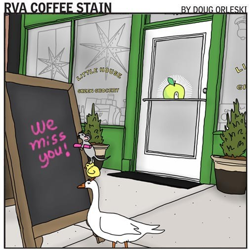 cartoon40_rva_coffeestain_little_house_grocery.jpg