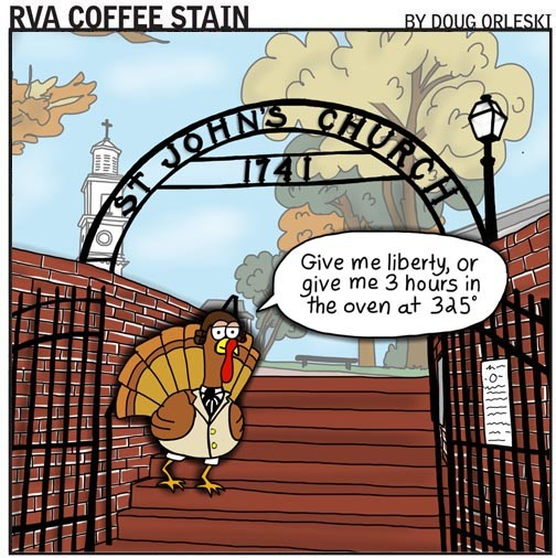 cartoon48_rva_coffeestain_thanksgiving.jpg