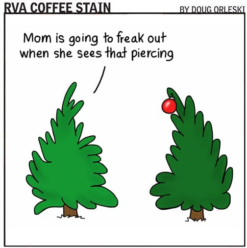 cartoon49_rva_coffeestain_xmas_trees.jpg