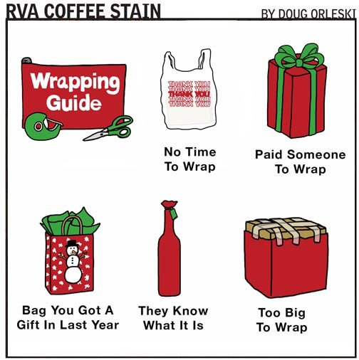 cartoon50_rva_coffeestain_wrapping.jpg