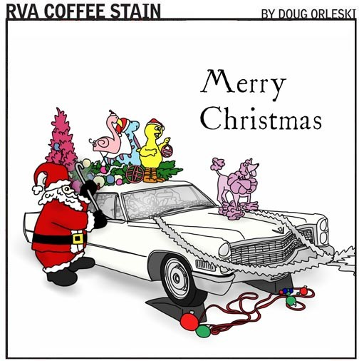 cartoon52_rva_coffee_christmas.jpg