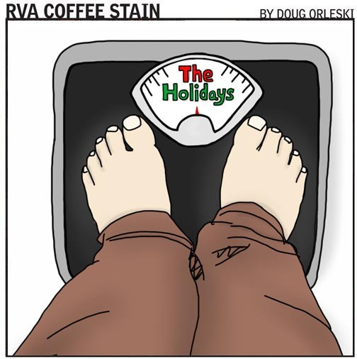 cartoon53_rva_coffeestain_scales.jpg
