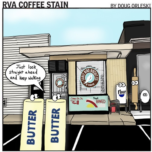 cartoon01_rva_coffe_early_bird.jpg