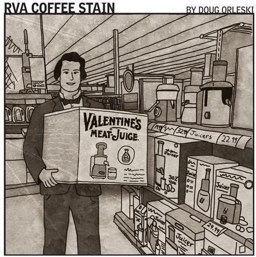 cartoon02_rva_coffe_meat_juice.jpg