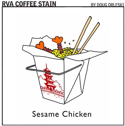 cartoon0_rva_coffee_sesame_chicken.jpg