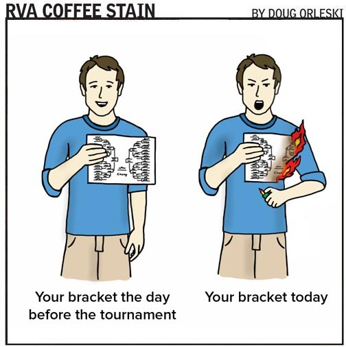 cartoon12_rva_coffee_brackets.jpg