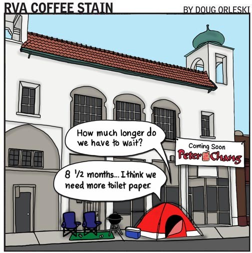 cartoon19_rva_coffee_peter_chang.jpg