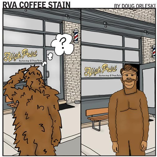 cartoon20_rva_highpoint.jpg