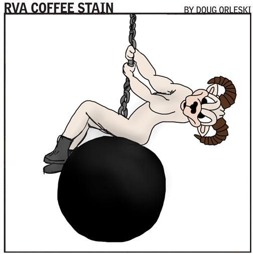 cartoon04_rva_coffeestain_wrecking_ball.jpg