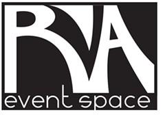 final-rva-logo.jpg