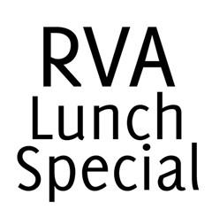 rvalunchspecial_logo_jpg-magnum.jpg