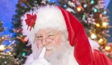 Santa Bubba