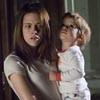 Scary Movie 12