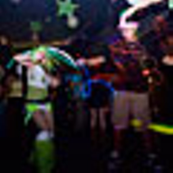 dancing_60.jpg