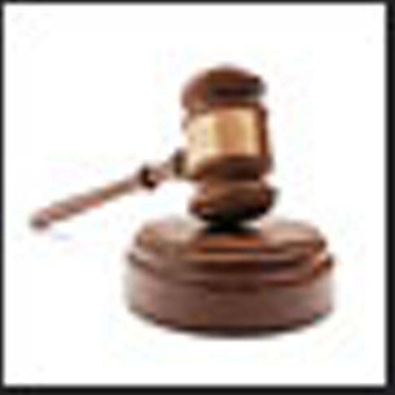 lawyer_60.jpg