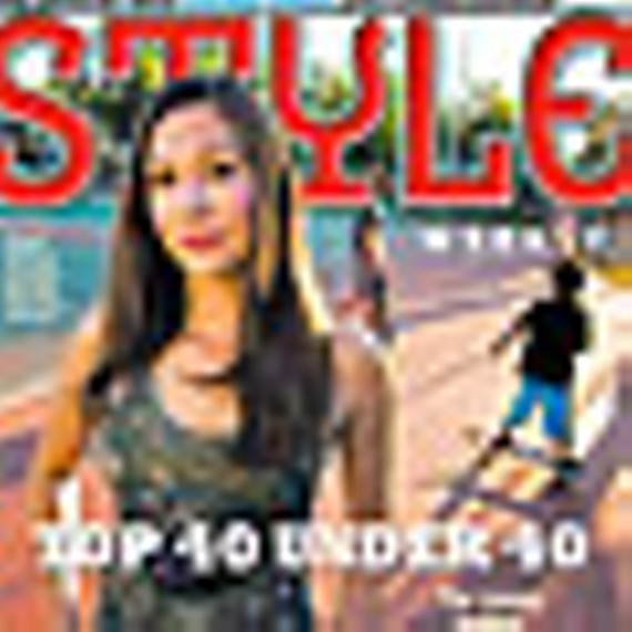 top40cover_60.jpg