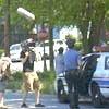 """Scorsese Endorses NYU Grads' Film, """"Jackson Ward"""""""