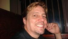 Sean Sweeney, 1966-2011