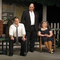 art04_theater_all_my_sons_200.jpg