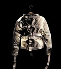 straightjacketcover.jpg