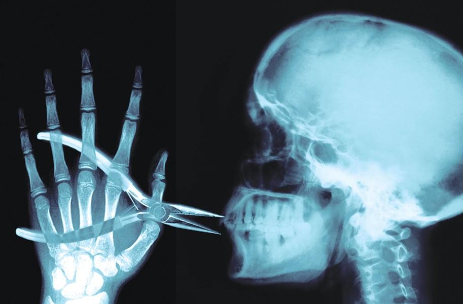 back30_health_care.jpg
