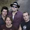 night41_setlist_blues_traveler_100.jpg