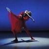 art13_dance_ballet_100.jpg