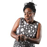 night18_sharon_jones_200.jpg
