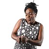 Sharon Jones and the Dap Kings at Maymont