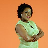 night49_sharon_jones_200.jpg