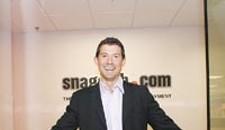 Shawn Boyer, 38