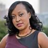 Shemicia Bowen, 39