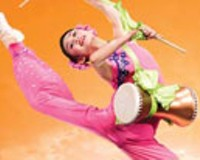 Shen Yun Cancels Richmond Show