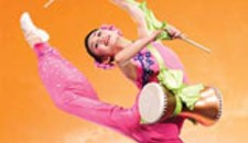 Shen Yun Cancels Richmond Show