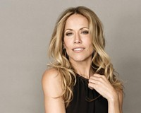 Sheryl Crow at Innsbrook After Hours