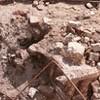 Shockoe Dig Reveals Mystery Safe
