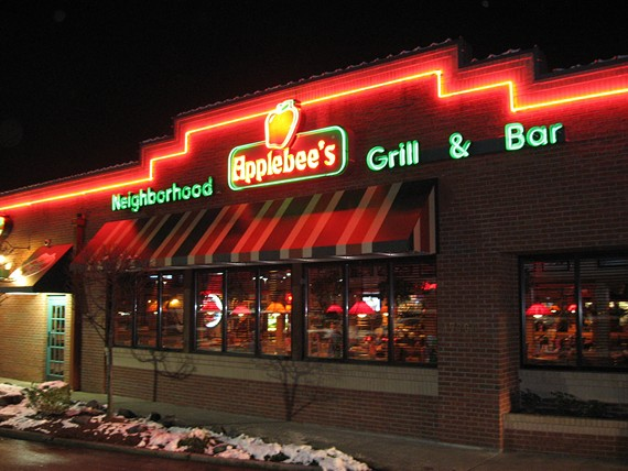 an_applebees.jpg