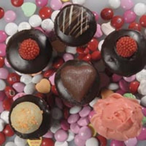 food03_short_cupcakes_200.jpg