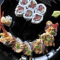 food51_sushi_ninja.jpg