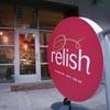 food05_sidedish_relish_100.jpg