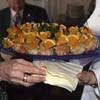 food09_side_crabcakes_100.jpg