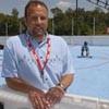 news34_skatepark_100.jpg