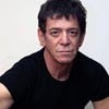 art17_music_lou_reed_100.jpg
